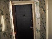 Воскресенск, 1-но комнатная квартира, ул. Мичурина д.7, 1300000 руб.
