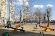 Долгопрудный, 2-х комнатная квартира, Центральный мкр д.16, 4100000 руб.