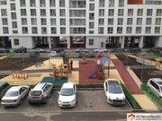 Балашиха, 2-х комнатная квартира, Проспект Ленина д.32д, 5950000 руб.