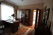 Продается дом в пос. Красково, 18800000 руб.