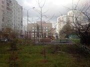 Москва, 3-х комнатная квартира, Жулебинский б-р. д.10/6, 13000000 руб.
