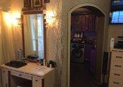 Киевский, 2-х комнатная квартира,  д.11, 4650000 руб.