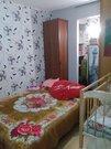 Жуковский, 2-х комнатная квартира, ул. Гагарина д.32 к2, 3600000 руб.