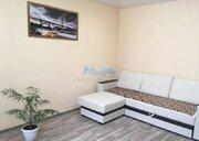Люберцы, 1-но комнатная квартира, Комсомольский пр-кт. д.7, 24000 руб.