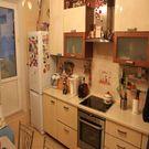 Красногорск, 1-но комнатная квартира, ул. Успенская д.28, 5100000 руб.