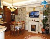 Продаётся отличная 2- комнатная квартира в г. Дмитров