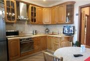 Одинцово, 3-х комнатная квартира, ул. Вокзальная д.59, 10400000 руб.
