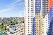Красногорск, 2-х комнатная квартира, Авангардная д.4, 7100000 руб.
