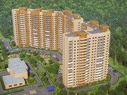 Дмитров, 1-но комнатная квартира, Махалина мкр. д.19, 1600000 руб.