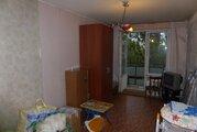Королев, 3-х комнатная квартира, ул. Сакко и Ванцетти д.26, 4950000 руб.