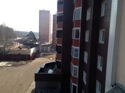 Балашиха, 3-х комнатная квартира, Карбышева д.8 к1, 5950000 руб.