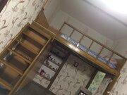 Раменское, 1-но комнатная квартира, ул. Солнцева д.8, 2650000 руб.