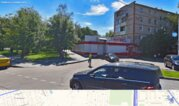 Участок26,7 соток, Кокошкино за 7 млн. рублей Земли нас. пунктов, 7000000 руб.