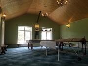 Конфортабельный коттедж 172 кв. м. в д.Марьинское Ступинского р-на., 50000 руб.