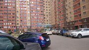 Продается отличная двухкомнатная квартира в пгт Октябрьский Люберецко