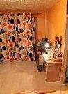 Продам 2-комн. кв. 44 кв.м. Москва, Таганрогская