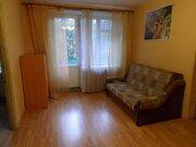 Москва, 2-х комнатная квартира, Мира пр-кт. д.179, 5950000 руб.