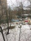 Люберцы, 2-х комнатная квартира, ул. Космонавтов д.22, 3700000 руб.