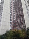 Москва, 1-но комнатная квартира, ул. Василия Петушкова д.21к2, 6500000 руб.