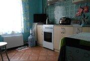 Клин, 1-но комнатная квартира, ул. Клинская д.50 к1, 2150000 руб.