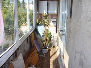 Можайск, 2-х комнатная квартира, ул. Дмитрия Пожарского д.13/4, 3399000 руб.