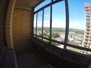 Дмитров, 2-х комнатная квартира, ул. Московская д.8, 3750000 руб.