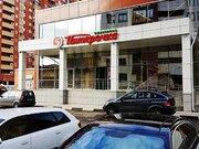Балашиха, 3-х комнатная квартира, Ленина пр-кт. д.74 к2, 5800000 руб.