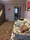 Талдом, 2-х комнатная квартира, Дарвина проезд д.25, 2350000 руб.