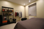 Коммунарка, 2-х комнатная квартира, Потаповская роща д.3 к1, 7200000 руб.