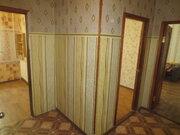 Серпухов, 3-х комнатная квартира, ул. Ворошилова д.121, 3100000 руб.