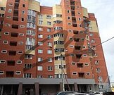 Электросталь, 2-х комнатная квартира, 60-летия Победы б-р. д.12, 2999000 руб.