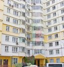 Мытищи, 4-х комнатная квартира, ул. Колпакова д.38 к1, 11000000 руб.