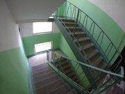 Истра, 1-но комнатная квартира, ул. Босова д.20, 2699000 руб.