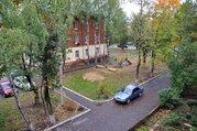 Истра, 2-х комнатная квартира, ул. Рябкина д.38А, 3250000 руб.