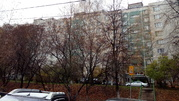 Щелково, 1-но комнатная квартира, Космодемьянская д.4, 2750000 руб.