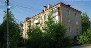 Продам 2-х комнатную квартиру Ногинск