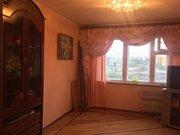 Одинцово, 3-х комнатная квартира, Маршала Крылова б-р. д.27, 7200000 руб.