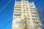 Солнечногорск, 1-но комнатная квартира, ул. Красная д.91/1, 2700000 руб.