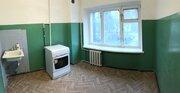 Воскресенск, 2-х комнатная квартира, ул. Коломенская д.14, 2100000 руб.