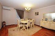 Продается 3-х этажный Дом в Икше, 8700000 руб.