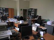 Офис на Душинской, 8000 руб.