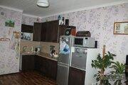 Балашиха, 2-х комнатная квартира, ул. Заречная д.32, 6300000 руб.