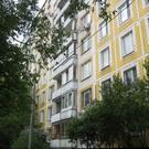 Москва, 3-х комнатная квартира, ул. Тарусская д.4, 8500000 руб.
