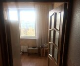 Москва, 2-х комнатная квартира, ул. Пришвина д.3, 8500000 руб.