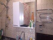 Москва, 2-х комнатная квартира, Щапово д.58, 5100000 руб.