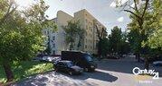 Продажа 2-комн. квартиры, ул. 3-я Кабельная, д.2