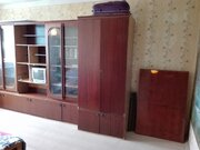 Высоковск, 2-х комнатная квартира, Первомайский проезд д.11, 14000 руб.