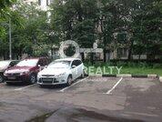Продажа комнаты 32,6 кв.м, Нагатинская набережная, дом 26, 7700000 руб.