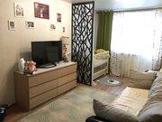 Дмитров, 1-но комнатная квартира, Махалина мкр. д.14, 2700000 руб.