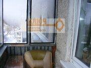 Орехово-Зуево, 1-но комнатная квартира, ул. Урицкого д.55, 1900000 руб.